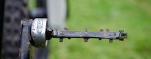 Tioga MT-ZERO Pedal Review