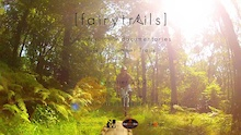 Video: Fairytrails - Tale °1 - Summer Trails