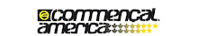 COMMENCAL America offers Co-Factory contracts