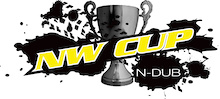 NW Cup Finals - This Weekend