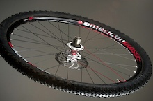 American Classic MTB Race 29 Tubeless Wheelset Review