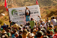 PR: FMB World Tour 2013 Official Event Calendar