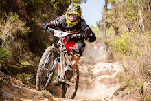 2013 Predictions: Matt Wragg's Euro Enduro Edition