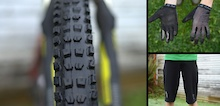 Pinkbike Product Picks