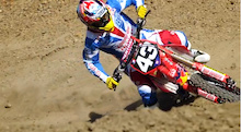 Video: Cole Seely