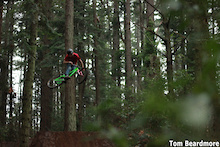 Video: Peter Savage - An Introduction Part 2