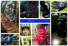 Pacific Northwest Deep Winter Gear Review - 10 Suggestions to Beat the Chill