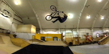 Video: Scotty Cranmer HYPER BMX