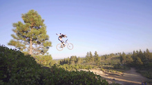 Diamondback Bikes Adds Carson Storch to DF5 team