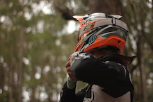 Video: Mate, You're Dreamin' | Ben Hill
