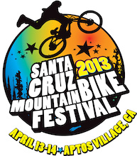 4th Annual Santa Cruz MTB Festival to be Presented by Fox