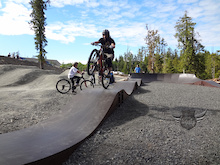 Bike Parks and Trails That Shaped Our 2012