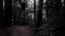 Video: Muddy Afternoons with Andrew Jansma
