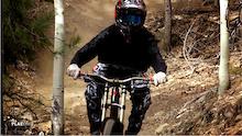 Video: Colorado Downhill