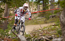Specialized Announces 2013 Enduro Racing Team