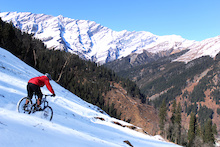 India's Top 5 Mountain Biking Destinations