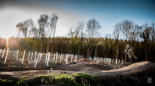 Video: Forest of Dean Round 2