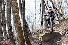 SAVE THE DATE - Windrock Race 2, Bring Your Balls!