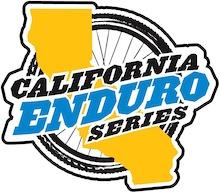 California Enduro Series - 2013 Dates
