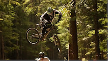 Video: Lahnvalley Crew - Whistler