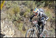 Rallye Hivernal De Levens