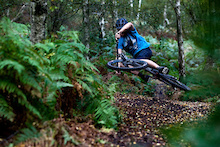 Pinkbike's 35 Most Viewed Videos of 2013