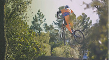 Video: Enduro - A Bike Movie 3 - Trailer