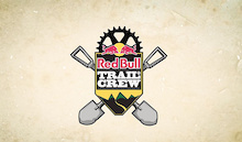 Video: Red Bull Trail Crew