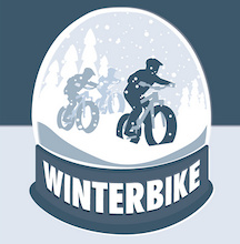 WinterBike '13