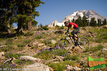 North American Enduro Tour 2013 Dates Released