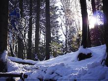 Video: Banger Winter