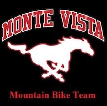 Monte Vista High School Mountain Bike Team