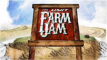 Video: Farm Jam 2013 - MTB Official Highlights