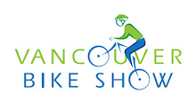 2013 Vancouver Bike Show - March 2 and 3