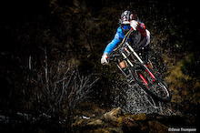 Pinkbike's 50 Most Viewed Photos of 2013