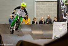 2013 Vancouver Bike Show