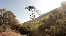 Video: World First - 720 Tailwhip
