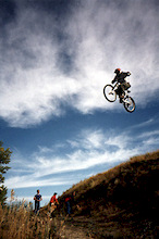 Bike Video Night - presented by bisbing.com