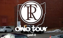 Video: The Rise Ohio Tour pt. 2