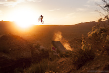 Video: Road to Rampage - The Calm Before the Storm