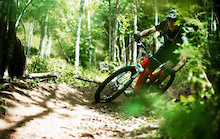 Video: Commencal Insiders #6
