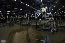 Zero Gravity Expo 2013