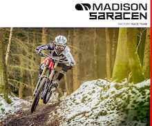 Video: Madison Saracen 2013 - Episode 3: Conditioning