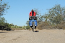 Baja By Bike 2013 Part 2