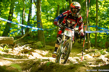 Video: POC Eastern States Cup 4 DH