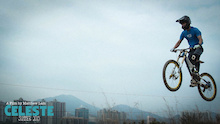 Video: 2013 Hong Kong Downhill Series Round 2