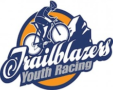 ABA Launches Trailblazers Youth Racing