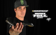 Nukeproof Launch the Sam Hill Signature Series