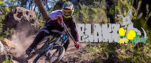 VIDEO: Welcome To The Team - Australian Norco/Lusty Industries Athlete Blake Nielsen
