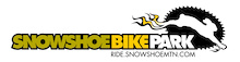 SAVE THE DATE - Snowshow Series Race 1 June 8-9th
